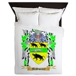 McSwiney Queen Duvet