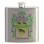 McSwiney Flask