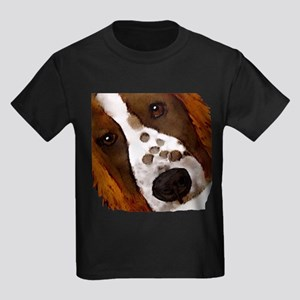 Welshie T-Shirt