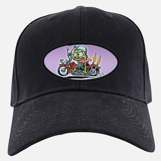 Coffin Tanker Tim Baseball Hat