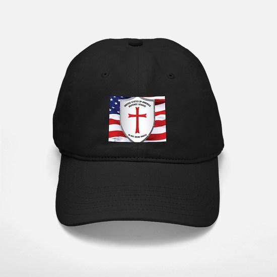 USADL Baseball Hat
