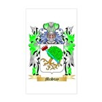 McStay Sticker (Rectangle)