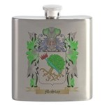 McStay Flask