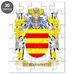 McSorley Puzzle