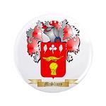 McSliney Button