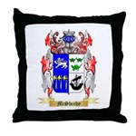 McSheehy Throw Pillow
