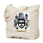 McSharry Tote Bag
