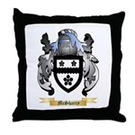 McSharry Throw Pillow