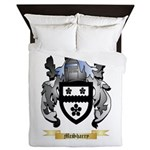 McSharry Queen Duvet
