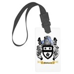 McSharry Large Luggage Tag