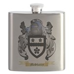 McSharry Flask