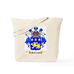 McShanly Tote Bag