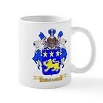 McShanly Mug