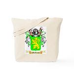 McShane Tote Bag