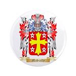 McScally Button