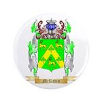McRobin Button