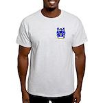 McQuinney Light T-Shirt