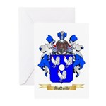McQuilly Greeting Cards (Pk of 10)