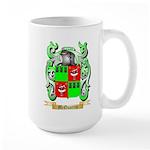 McQuarrie Large Mug