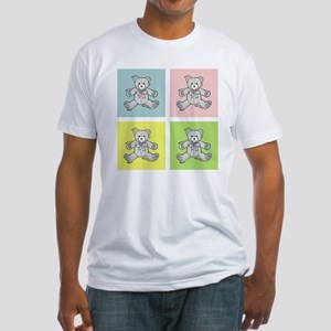 CUDDLY BEARS T-Shirt