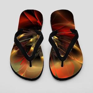 Passion Flip Flops