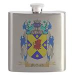 McQuaid Flask
