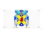McQuaid Banner