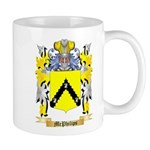 McPhilips Mug
