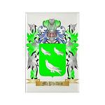 McPhilbin Rectangle Magnet (100 pack)