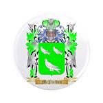 McPhilbin Button