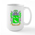 McPhilbin Large Mug