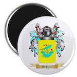 McPhiel Magnet