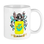 McPhiel Mug