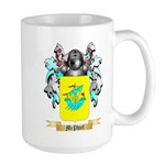 McPhiel Large Mug