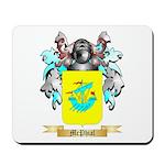 McPhial Mousepad