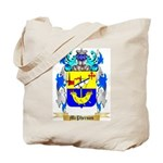 McPherson Tote Bag