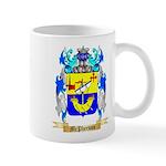 McPherson Mug