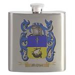 McPhee Flask
