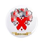 McParland Button