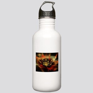 Passion Stainless Water Bottle 1.0L