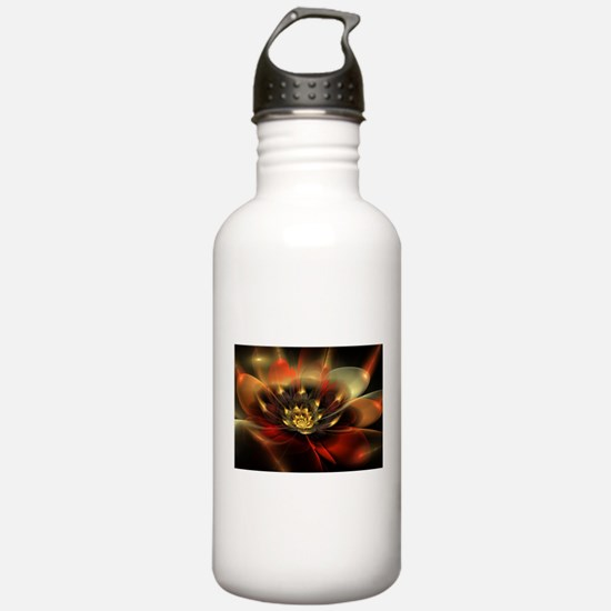 Passion Water Bottle