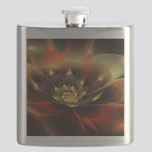 Passion Flask