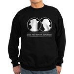Frytown Toughs Sweatshirt (dark)