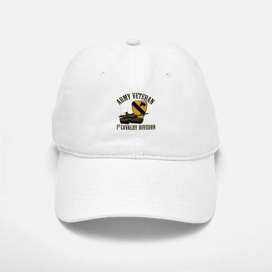 Cute Vietnam Cap