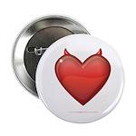 Devil Heart 2.25