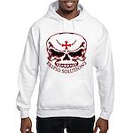 Eripio Solutions Hoodie Hooded Sweatshirt