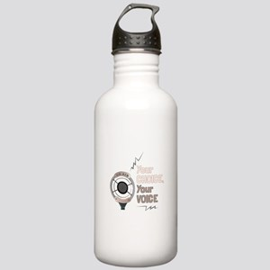 Your Choice Water Bottle