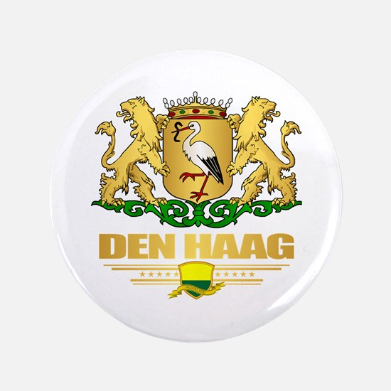 Den Haag Button