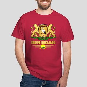 Den Haag T-Shirt