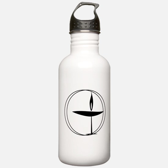 UU Water Bottle